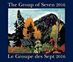 The Group of Seven / Le Groupe des Se...