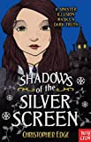 Shadows of the Silver Screen (Penny Dreadful)