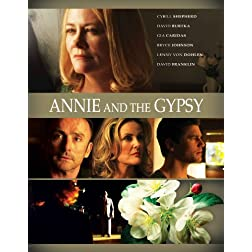 Annie and the Gypsy