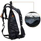 Gimars-Good-Storage-Water-Resistant-Hydration-Pack-with-2L-Backpack-Water-Bladder-Fits-All-Men-Women-Great-for-Hiking-Bike-Trip-Climbing-Hydro-Backpack-Running-Riding-and-More-Exercise