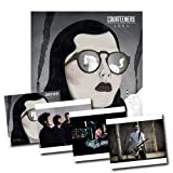 Courteeners Anna [Exclusive Art Card Edition]