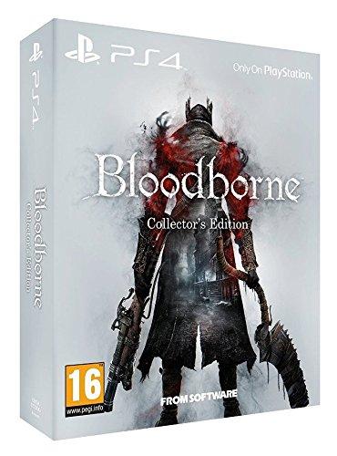 bloodborne-collectors-edition-ps4