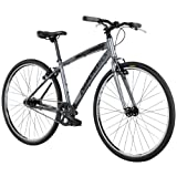 Diamondback Bicycles 2014 Insight STI-1 Performance Hybrid Bike with 700c Wheels by Diamondback Bicycles