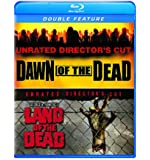 Dawn of the Dead/George a. Rom [Blu-ray] (Bilingual)
