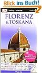 Vis a Vis Reisef�hrer Florenz & Toska...