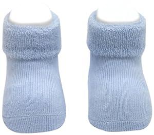 Cambrass - Calcetines para bebé por Cambrass - BebeHogar.com