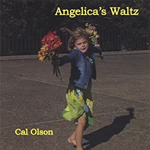 Buy angelica 39 s waltz online at low prices in india amazon music store - Angelica kitchen delivery ...