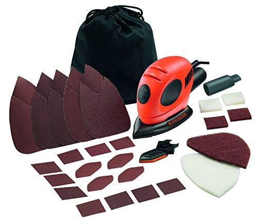black-decker-ka161bc-qs-levigatrice-mouse-55-w-con-sacca-di-nylon-ed-accessori