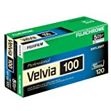 Fujifilm-16326107-Velvia-100-Dia-Farbfilm-120-5er-Pack