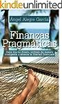 Finanzas pragm�ticas: Gana mucho dine...