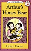 Arthur&#39;s Honey Bear