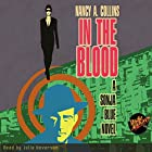 In the Blood: Sonja Blue Series Hörbuch von Nancy A. Collins Gesprochen von: Julie Hoverson