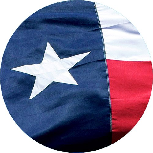 texas-state-flag-3x5-100-made-in-usa-using-tough-long-lasting-nylon-built-for-outdoor-use-uv-protect