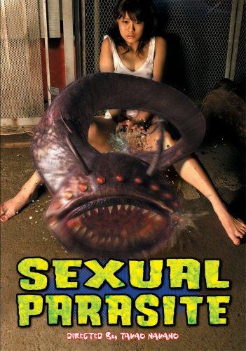 seksual-film-smotret-onlayn