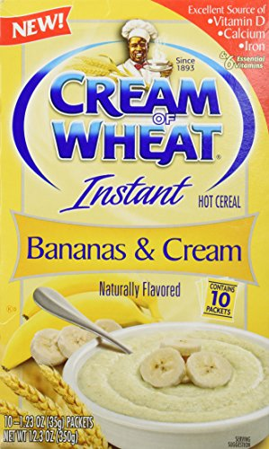 cream-of-wheat-instant-bananas-and-cream-350g