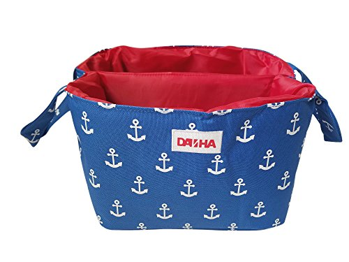 diaper-storage-caddy-by-danha-portable-diaper-bag-and-stacker-with-beautiful-anchor-unisex-design-ch