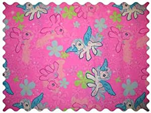 My Little Pony Fabric - By The Yard