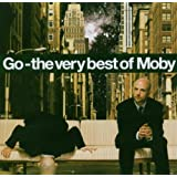 "Go the Very Best of Mobyvon ""Moby"""