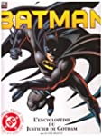 Encyclop�die Batman