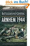 Battlefield General: Arnhem 1944