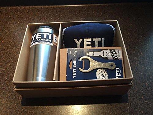 YETI Ice Pack 4lb