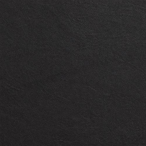 Imagen de Amazon Kindle cubierta de cuero con iluminación, Negro