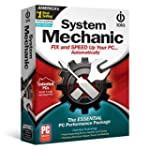 IOLO System Mechanic (Latest version)