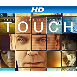 Touch Season 1 [HD]