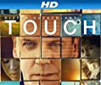 Touch [HD]: Kite Strings [HD]