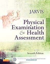 Physical Examination and Health Assessment by Gray MD Andrew