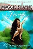 Fairytale (Fairies of Rush)