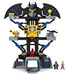 Fisher-Price Imaginext DC Super Frien...