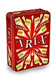 TRIX Game