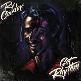 Ry Cooder Get rhythm [VINYL]