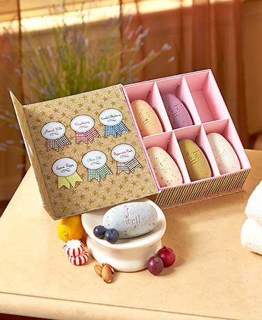simply-be-welltm-specialty-soap-gift-sets-6-pc-sampler-soap-gift-box