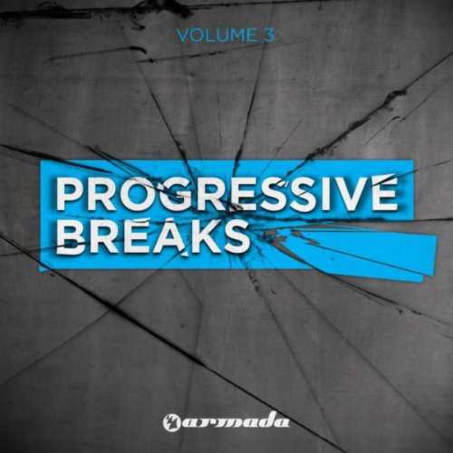 VA-Progressive Breaks Vol 3-(ARDI3157)-WEB-2012-EiTheLMP3 Download