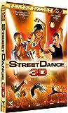 echange, troc StreetDance 3D