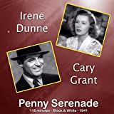 Penny Serenade - 1941 (Digitally Remastered Version)