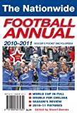 Nationwide Annual 2010: Soccer's pocket encyclopedia