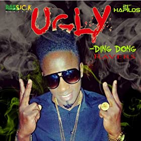 Amazon.com: Ugly - Single: Ding Dong Ravers: MP3 Downloads