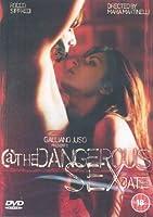 Dangerous Sex Date