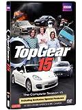 Top Gear 15