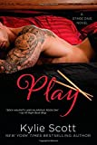 Play (Stage Dive Novel)