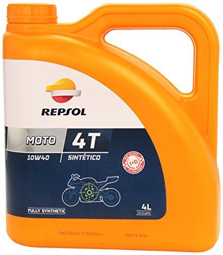 repsol-9990510531-aceite-moto-sintetico-4t-10w40-4l-4-litros
