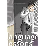 Language Lessons ~ Jay Bell
