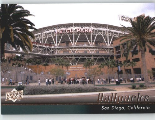 2010-upper-deck-baseball-card-563-petco-park-ball-parks-san-diego-padres-mlb-trading-card