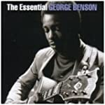 The Essential George Benson (Rm) (2CD)