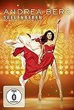 DVD & Blu-ray - Andrea Berg - Seelenbeben