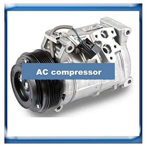 gowe-a-c-per-compressore-a-c-denso-10s20c-compressore-per-cadillac-srx-utilizzabile-5240059-10368632