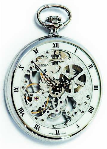 Choisir une belle montre à gousset pour offrir - Page 2 51U68LvCmbL
